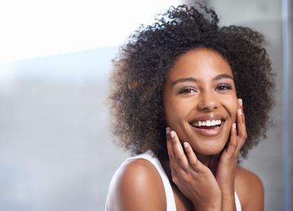 arganolie tegen huidveroudering